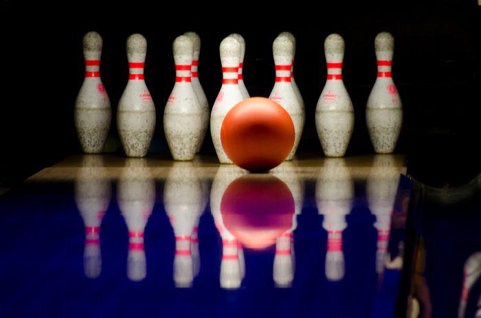 VAHEAEG – Viimsi bowling ja turniir