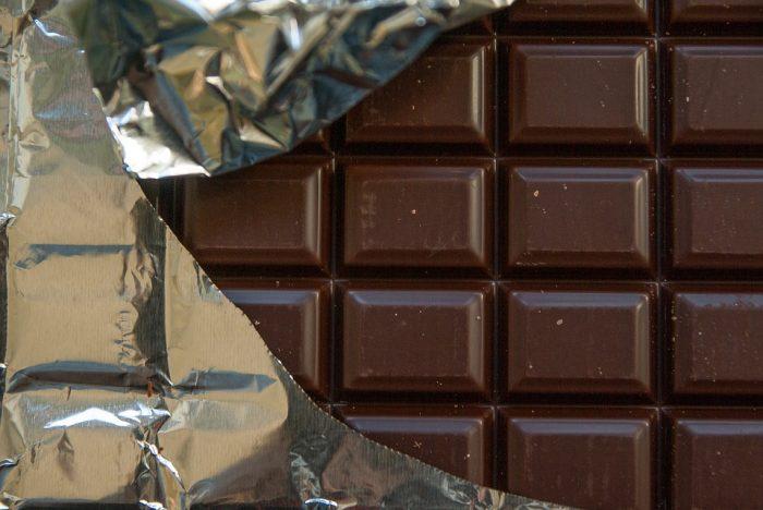 VAHEAEG – Õue sportlik möll ja šokolaaditöötuba