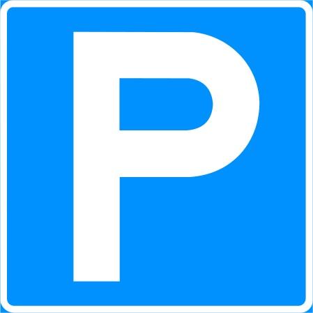 Tähelepanu! Seoses mahuka fassaadi uuendamisega on keskuse parkmise ala suletud.