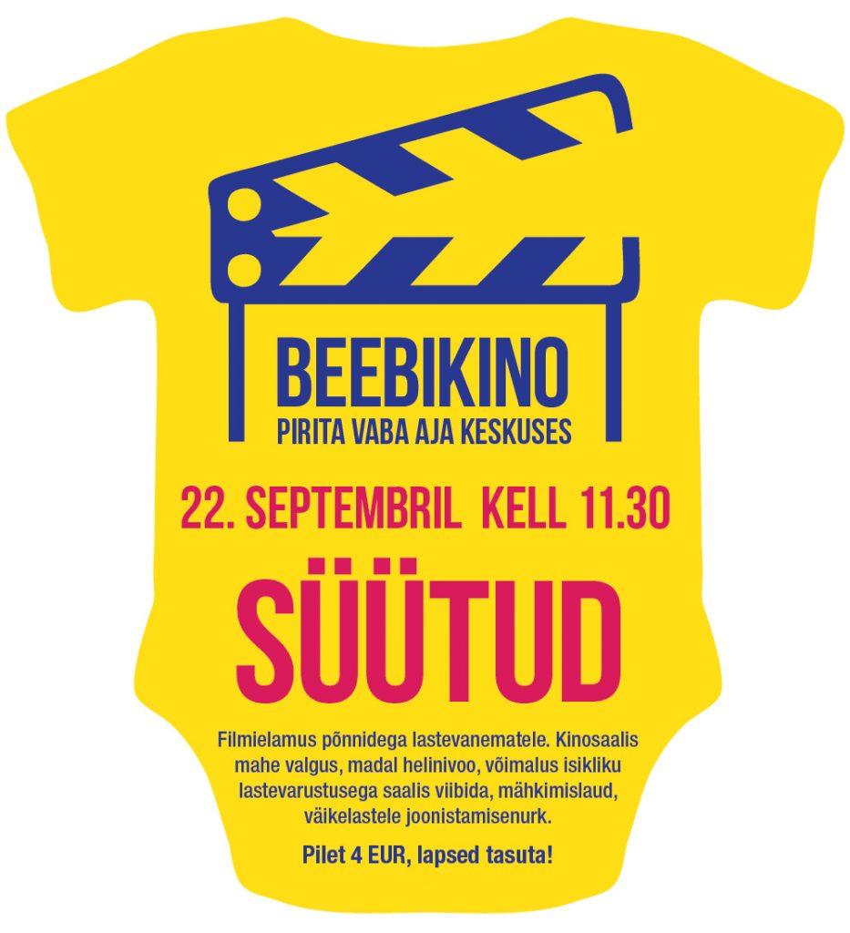 Beebikino