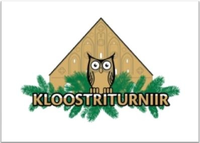 57.-58. Pirita Kloostriturniir