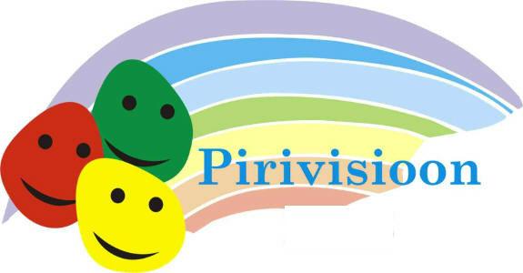 947fcaafd63 Laste ja noorte piirkondlik lauluvõistlus Pirivisioon 2019 – Pirita ...